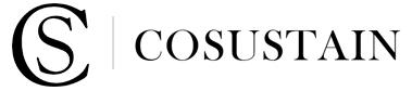 CoSustain